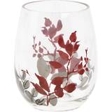 https://secure.img1-fg.wfcdn.com/im/64672197/resize-h160-w160%5Ecompr-r70/4066/40667795/kyoto-leaves-16-oz-acrylic-stemless-wine-glass-set-of-4.jpg
