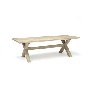 Cora Dining Table By Kettler UK
