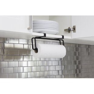 Paper Towel Holders You Ll Love In 2020