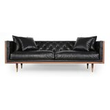 Fantastic Natuzzi Leather Sofa Wayfair Caraccident5 Cool Chair Designs And Ideas Caraccident5Info