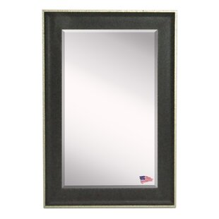 Wrought Studio Daio Accent Mirror