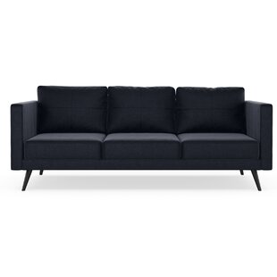 Rundell Sofa