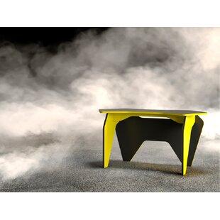 Jerilyn Desk By Ebern Designs