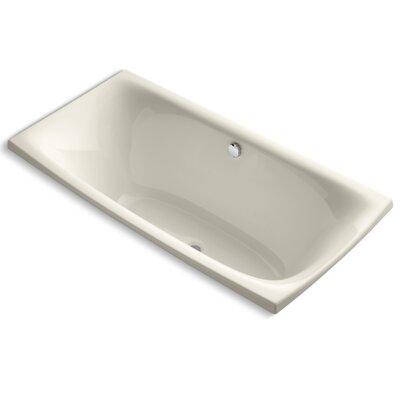 Japanese All Bathtubs Wayfair