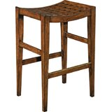 Bar & Counter Stool by Woodbridge Furniture