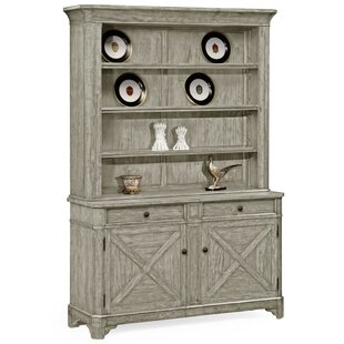 Sideboard Jonathan Charles Fine Furniture