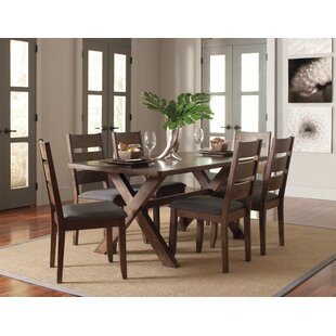 Orland Upholstered Dining Chair (Set of 2)