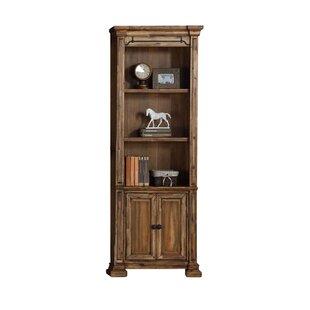 Rancho Palos Verdes Standard Bookcase