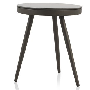 Adda Side Table By Sol 72 Outdoor