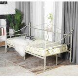 Lyon Twin Daybed by Rosalind Wheeler