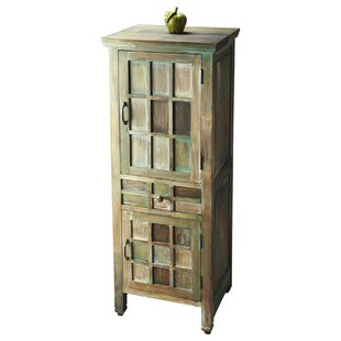Magnus Accent Cabinet by Beachcrest Home