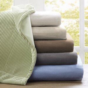 micro fleece heated blanket - Microfleece Sheets