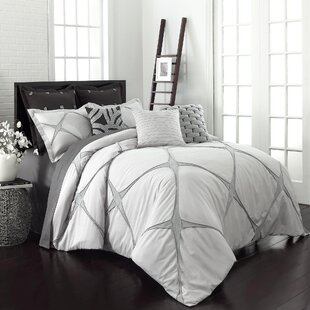 Bonie Comforter Collection