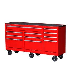 Tool Chests U0026 Tool Cabinets | Wayfair