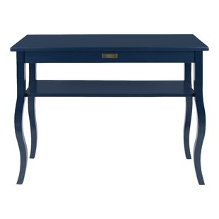 Sunbury Wood Console Table