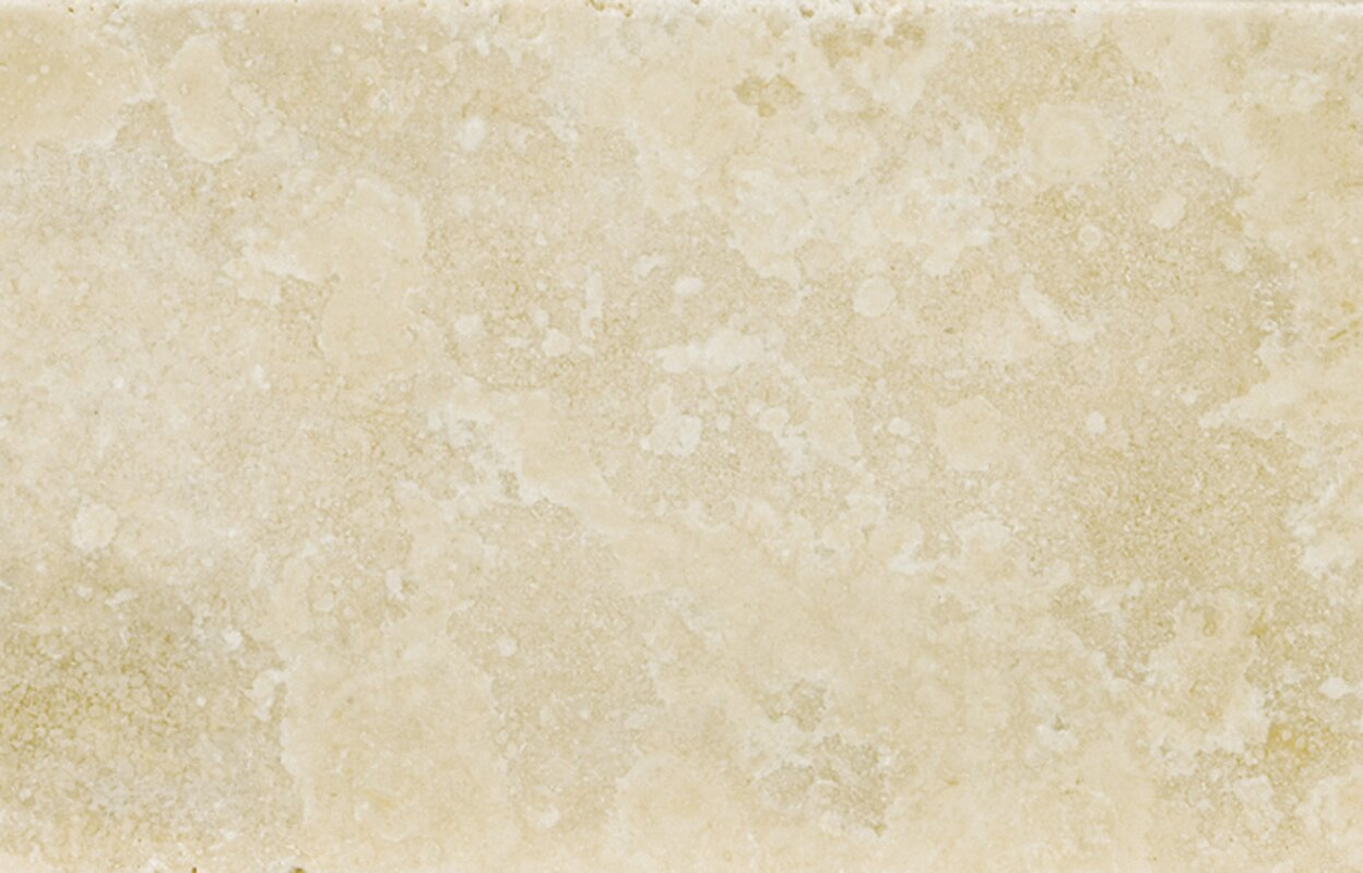 Emser tile travertine 16 x 24 field tile in ancient tumbled travertine 16 x 24 field tile in ancient tumbled beige dailygadgetfo Gallery
