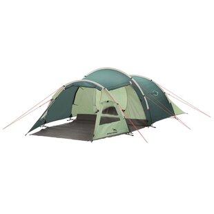 Cothran 3 Person Tent Image