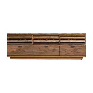 Papyrus TV Stand for TVs up to 65