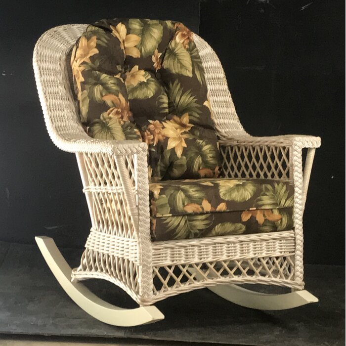 Super Rosado Rocking Chair Caraccident5 Cool Chair Designs And Ideas Caraccident5Info