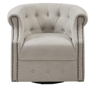 natuzzi swivel chair wayfair rh wayfair com