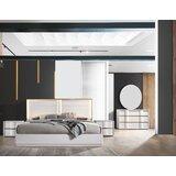 Shona Platform 5 Piece Bedroom Set by Orren Ellis