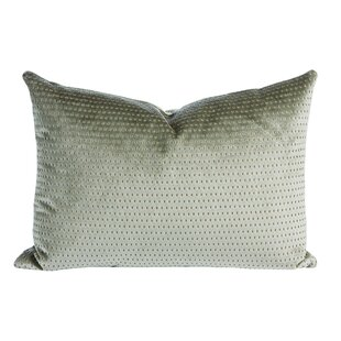 Palm Springs Lumbar Pillow