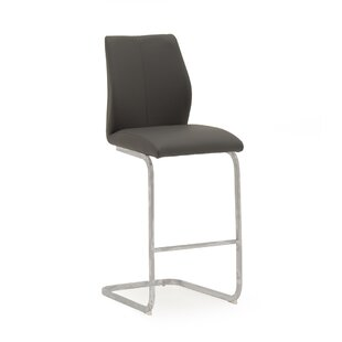 Daniella Bar Stool By 17 Stories