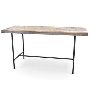 Dining Table by Urban Wood Goods Top Reviews