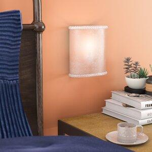 Veranda 1-Light Wall Sconce