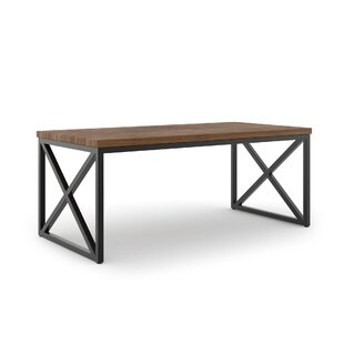 Rectangular Conference Dining Table