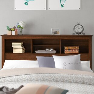 Latitude Run Elio Bookcase..