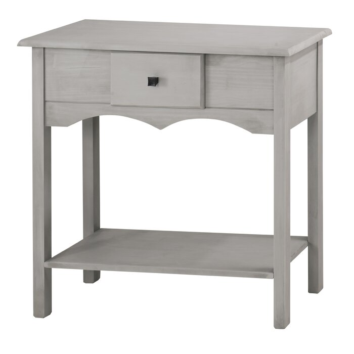 save off c151a 9cd63 Pinard Tall Console Table