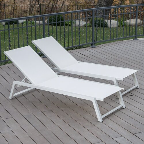 outdoor lounge chairst