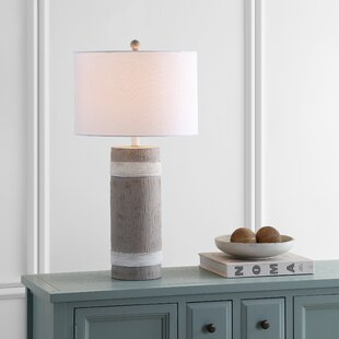 Seidl 29 Table Lamp