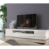 Cribbs TV Stand for TVs up to 88 by Orren Ellis