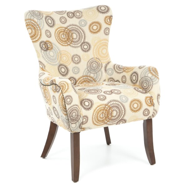 Ordinaire Wildon Home ® Accent Chairs Youu0027ll Love