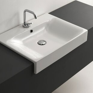 WS Bath Collections Cento ..
