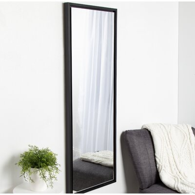 Large Amp Oversized Wall Mirrors You Ll Love In 2019 Wayfair