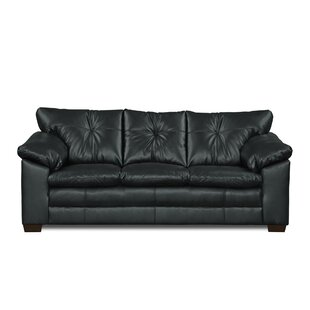 Pflugerville Sofa