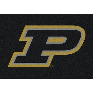 Collegiate Purdue University Doormat ByMy Team by Milliken
