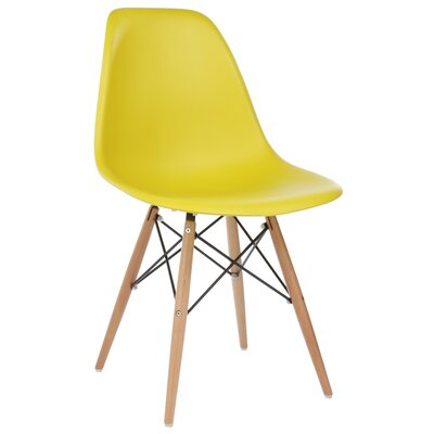 Yellow Desk Chairs You Ll Love In 2019 Wayfair