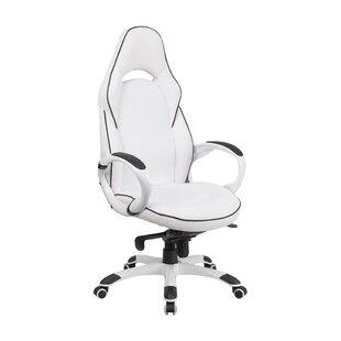 Naya Gaming Chair