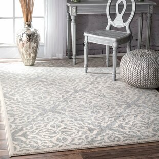 small throw rugs You\'ll Love in 2019 | Wayfair