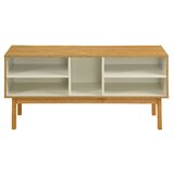 Monks 48 Console Table by Wrought Studio™