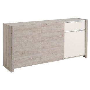 Bjarne Sideboard