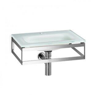 WS Bath Collections Pocia Glass 21