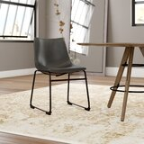 Mary-Kate Upholstered Side Chair (Set of 2) by Latitude Run