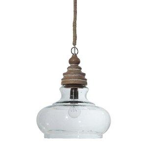 Maelle 1-Light Ceiling Pendant