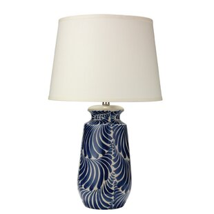 Withyditch 28 Table Lamp