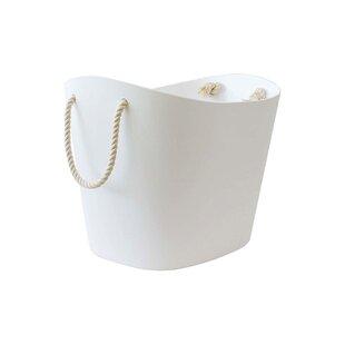 Check Price Balcolore Laundry Basket